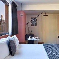 Hotel Indigo Antwerp - City Centre Антверпен фото 15