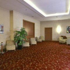 International Hotel фото 10
