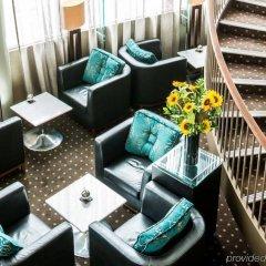 Bolton Hotel удобства в номере