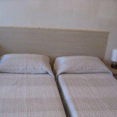 Отель Rosa Cottage Италия, Маргера - отзывы, цены и фото номеров - забронировать отель Rosa Cottage онлайн комната для гостей фото 2
