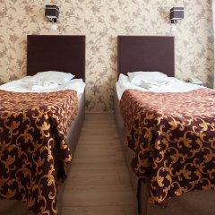 Отель Narva-Joesuu SPA and Sanatorium спа