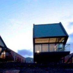 Отель Mona Pavilions фото 7