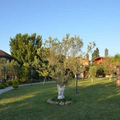 Sunset Troia Турция, Тевфикие - отзывы, цены и фото номеров - забронировать отель Sunset Troia онлайн фото 23