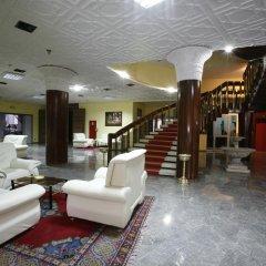 Отель Agdal Марокко, Марракеш - 4 отзыва об отеле, цены и фото номеров - забронировать отель Agdal онлайн интерьер отеля
