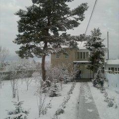 Отель Маданур Кыргызстан, Каракол - отзывы, цены и фото номеров - забронировать отель Маданур онлайн бассейн
