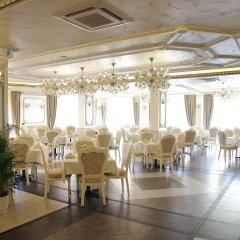 Hotel & SPA Diamant Residence - Все включено фото 3