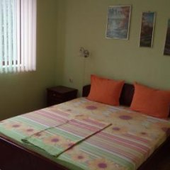 Отель Motel Elegance Болгария, Сандански - отзывы, цены и фото номеров - забронировать отель Motel Elegance онлайн комната для гостей фото 3