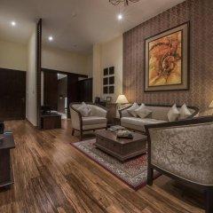 Отель Residence by Uga Escapes Шри-Ланка, Коломбо - отзывы, цены и фото номеров - забронировать отель Residence by Uga Escapes онлайн комната для гостей фото 3