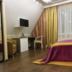 Гостиница Алексес фото 15