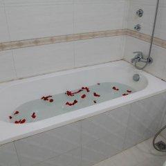 Paradis Hotel ванная