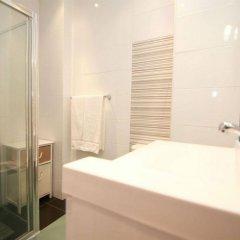 Отель Mar Dos Azores Лиссабон ванная