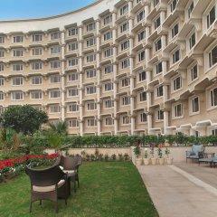 Отель Taj Palace, New Delhi фото 7