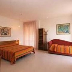 Hotel Ribot фото 9