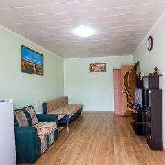 Гостиница Антади в Сочи 1 отзыв об отеле, цены и фото номеров - забронировать гостиницу Антади онлайн фитнесс-зал