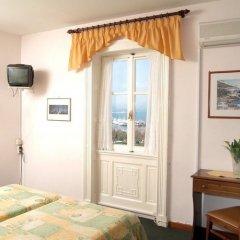 Отель Konstantinoupolis Hotel Греция, Корфу - отзывы, цены и фото номеров - забронировать отель Konstantinoupolis Hotel онлайн удобства в номере