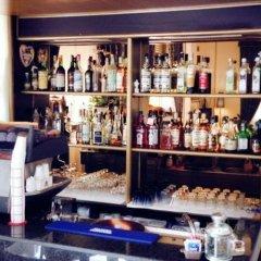 Hotel Hermitage Кьянчиано Терме гостиничный бар