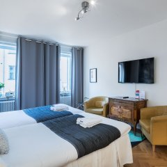 Отель City Apartments Stockholm Швеция, Стокгольм - отзывы, цены и фото номеров - забронировать отель City Apartments Stockholm онлайн фото 15