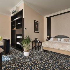 EA Hotel Royal Esprit комната для гостей фото 9