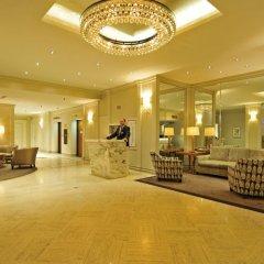 Отель Manhattan Residence США, Нью-Йорк - отзывы, цены и фото номеров - забронировать отель Manhattan Residence онлайн интерьер отеля