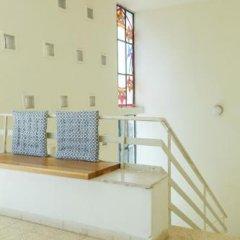 Smadar-Inn Израиль, Зихрон-Яаков - отзывы, цены и фото номеров - забронировать отель Smadar-Inn онлайн спа