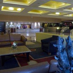 Отель Fiesta Americana - Guadalajara фото 2