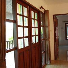 Отель Waterside Resort Таиланд, Пранбури - отзывы, цены и фото номеров - забронировать отель Waterside Resort онлайн Пранбури  интерьер отеля фото 2