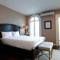 Отель PerFect Home Таиланд, Бангкок - отзывы, цены и фото номеров - забронировать отель PerFect Home онлайн комната для гостей