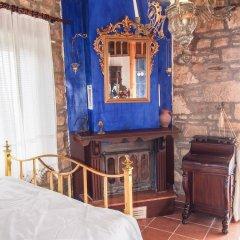 Отель Bahab Guest House удобства в номере