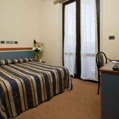Отель Due Mari Римини фото 4