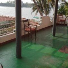 Отель Luthmin River View Hotel Шри-Ланка, Бентота - отзывы, цены и фото номеров - забронировать отель Luthmin River View Hotel онлайн фото 3
