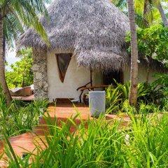 Отель Ninamu Resort - All Inclusive фото 14