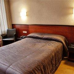 Hotel Derby Barcelona комната для гостей фото 5
