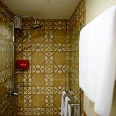 Отель Zen Rooms Ratchaprarop Бангкок ванная фото 2