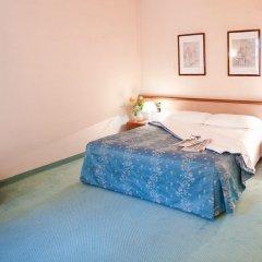 Отель Diana Италия, Вальдоббьадене - отзывы, цены и фото номеров - забронировать отель Diana онлайн комната для гостей фото 3