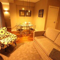 Апартаменты New Oporto Apartments - Cardosas Порту комната для гостей фото 4
