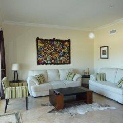 Отель Puerta Cabo Village 502 комната для гостей