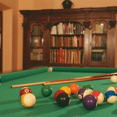 Отель Castello Di Monterado Италия, Монтерадо - отзывы, цены и фото номеров - забронировать отель Castello Di Monterado онлайн детские мероприятия фото 2