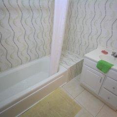 Отель Belaire Vacation Home ванная