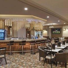 Botanik Platinum Турция, Окурджалар - отзывы, цены и фото номеров - забронировать отель Botanik Platinum онлайн гостиничный бар