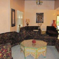 Отель Ouarzazate Le Tichka Марокко, Уарзазат - отзывы, цены и фото номеров - забронировать отель Ouarzazate Le Tichka онлайн комната для гостей