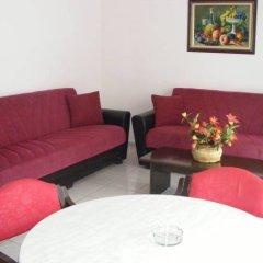 Antik Apart & Hotel Турция, Мармарис - отзывы, цены и фото номеров - забронировать отель Antik Apart & Hotel онлайн комната для гостей