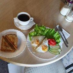 Гостиница Мини-Отель Палермо в Липецке 2 отзыва об отеле, цены и фото номеров - забронировать гостиницу Мини-Отель Палермо онлайн Липецк питание фото 2