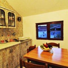 Апартаменты Radonjic Apartments в номере
