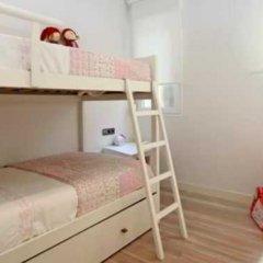 Отель Easo Suites by Feelfree Rentals детские мероприятия фото 2