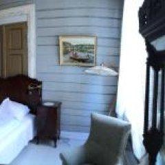 Отель Ibsens B&B Норвегия, Гримстад - отзывы, цены и фото номеров - забронировать отель Ibsens B&B онлайн помещение для мероприятий фото 2