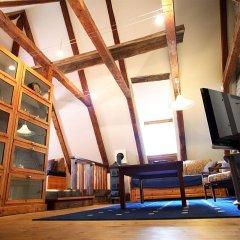 Отель Kuninga Apartments Эстония, Таллин - отзывы, цены и фото номеров - забронировать отель Kuninga Apartments онлайн удобства в номере