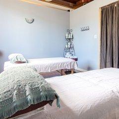 Отель Wyndham Garden Guam комната для гостей