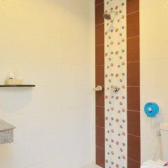 Отель PIMRADA Пхукет ванная фото 2