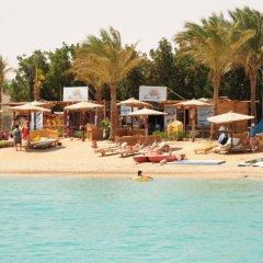 Отель Mirage Bay Resort and Aqua Park пляж фото 2