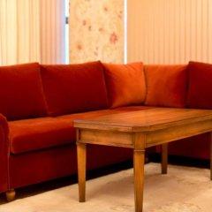 Отель Midalidare Hotel & Spa Болгария, Стара Загора - отзывы, цены и фото номеров - забронировать отель Midalidare Hotel & Spa онлайн комната для гостей фото 3